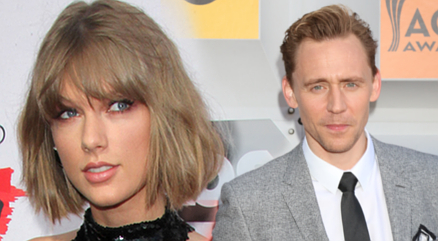 para6 Tom Hiddleston mówi o rozstaniu z Taylor Swift!