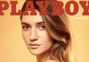 Playboy Manuela z Big Brothera powraca!